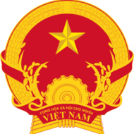 Consulate General of Vietnam, Sydney, Australia