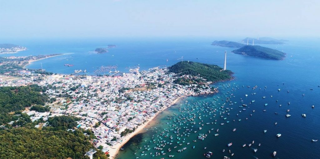about visa for entering phu quoc featured image